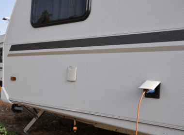Why Is RV 12 Volt System Not Working?