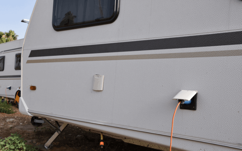Why Is RV 12 Volt System Not Working
