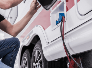 Most Common Travel Trailer Electrical Problems