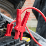 Fastest Ways To Charge RV Batteries