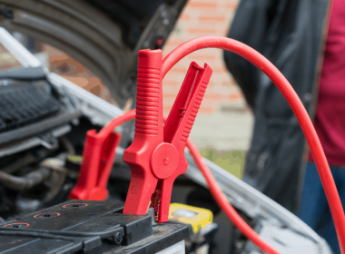 6 Fastest Ways To Charge RV Batteries