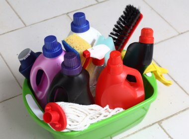 How Often To Use RV Toilet Chemicals