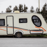 How To De-Winterize A Camper Trailer