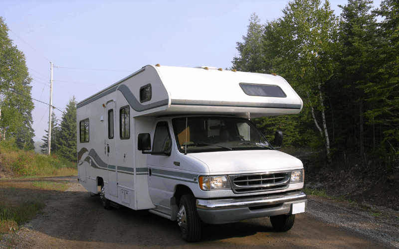 How To Use RV Tank Heaters
