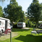 Pros And Cons Of Owning A Campground