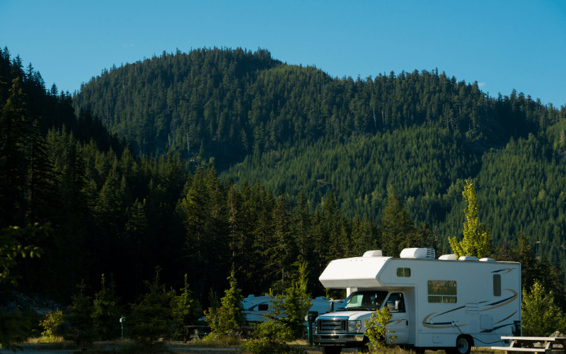 Should I Leave My RV Inverter On All The Time