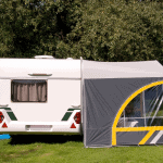 What Is The Best Motorhome For Cold Weather
