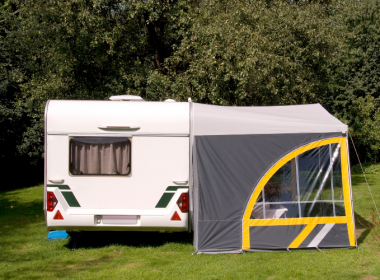 What Is The Best Motorhome For Cold Weather?