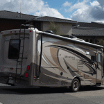 When Should I Turn On My RV Tank Heaters