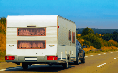 Best Cars For Towing 1500kg Caravan