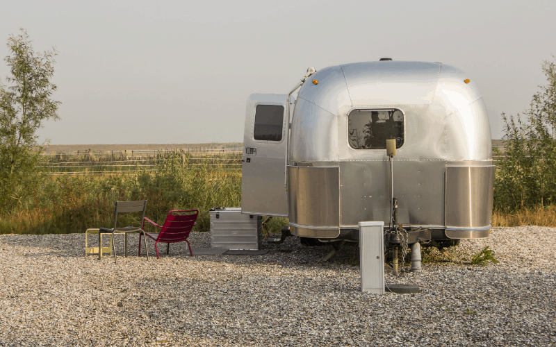 Cost Of Airstream Touring Coaches