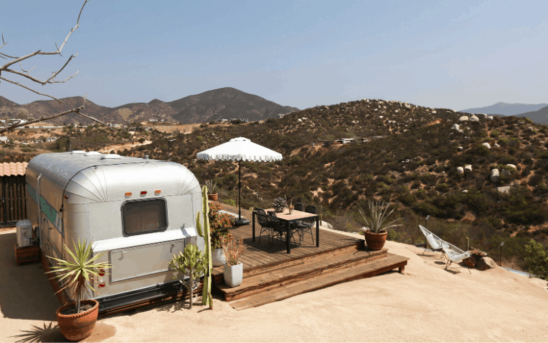 How Much Does An Airstream Cost
