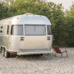 How Much Does An Airstream Weigh