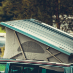 How To Increase Your Camper Roof Lifespan