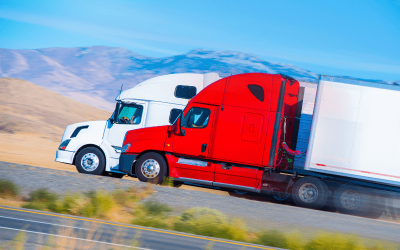 What Size Trailer Do I Need To Haul A Truck?