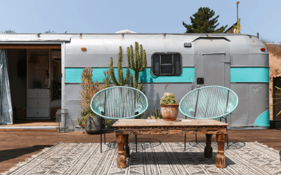 Why Are Airstreams So Expensive?