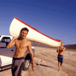 How To Carry A Canoe On A Motorhome